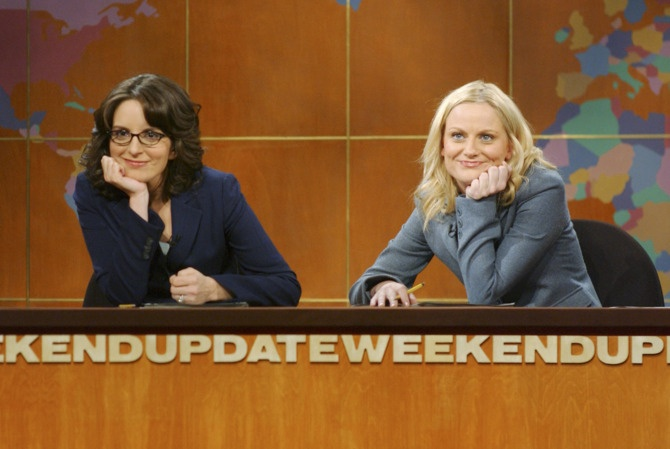 snl-weekend-update.jpg