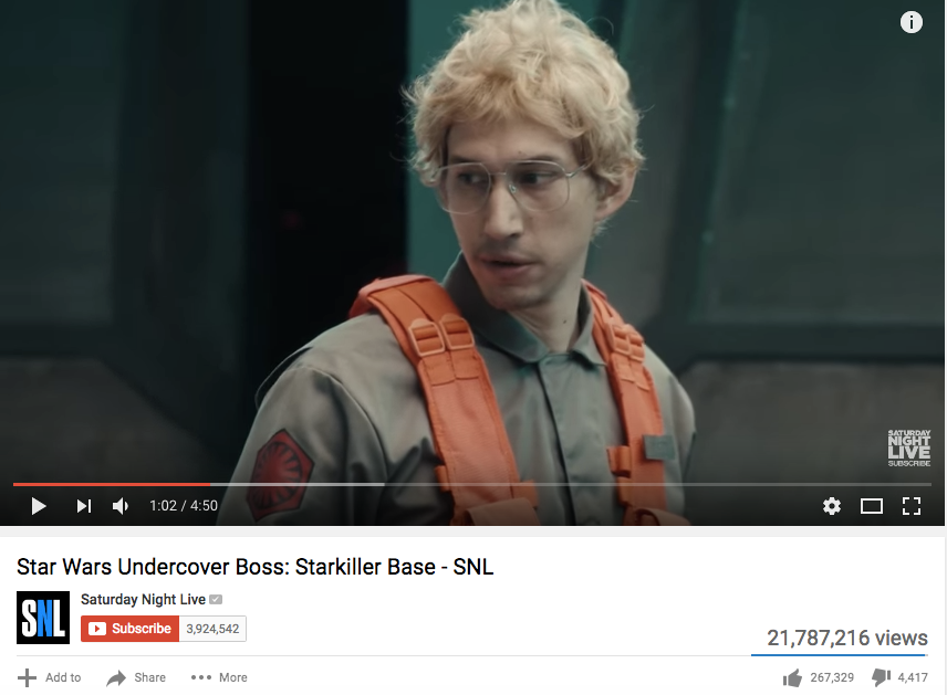 snl_starwars_youtube.png