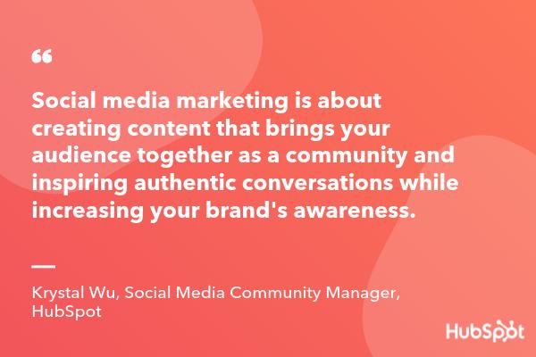 social-media-marketing-quotes