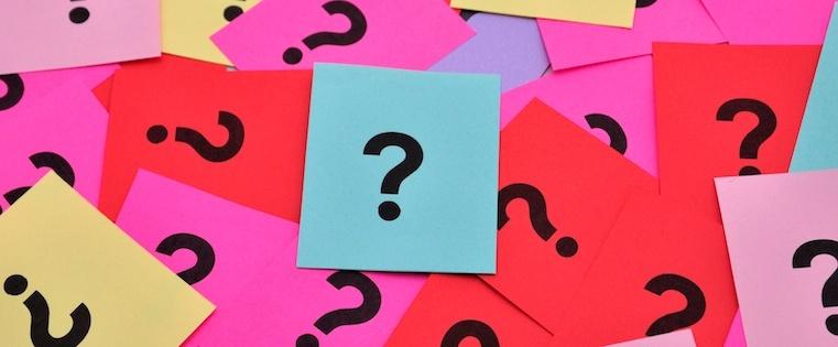 effective-sales-questions.jpg