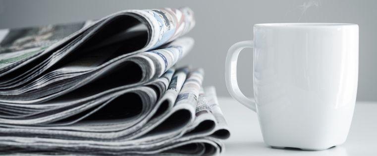 social_media_news_march_compressed.jpg