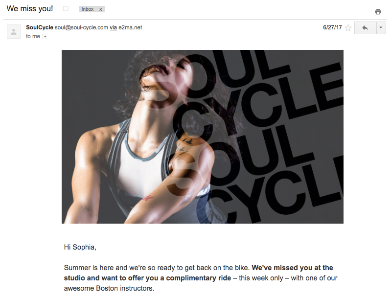 soulcycle-email