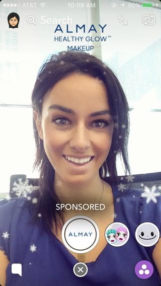 sponsored_lens_snapchat.png