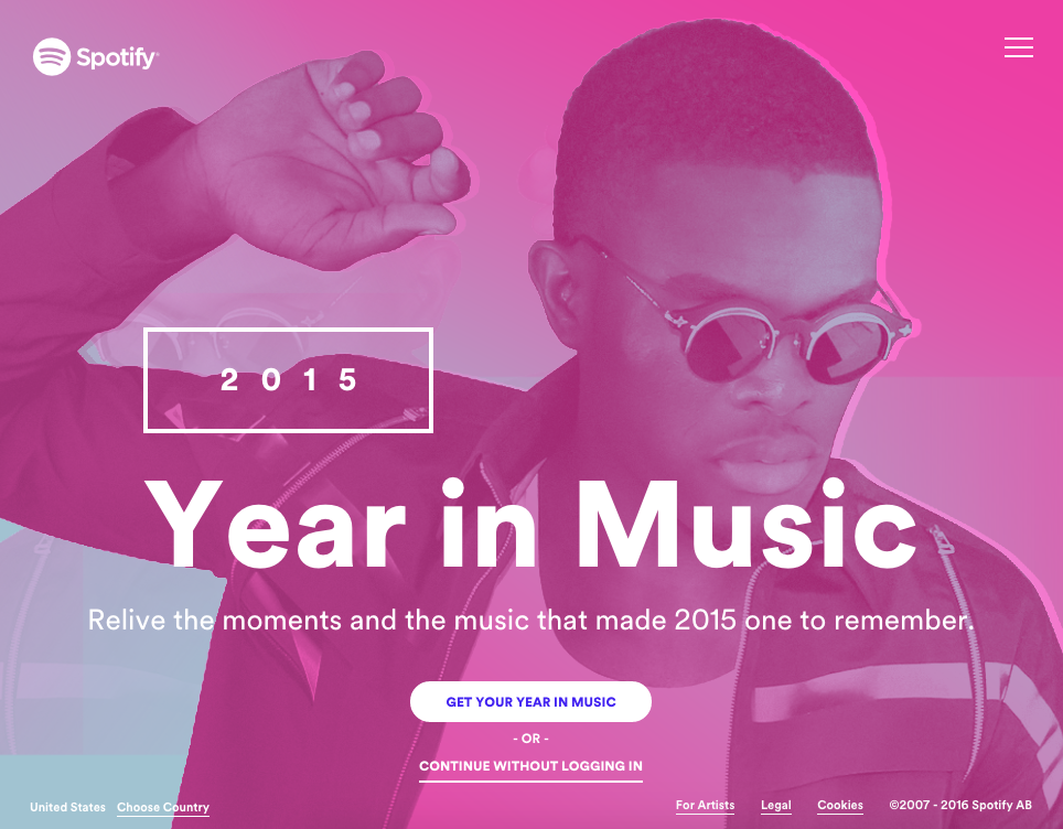 spotify-year-in-music.png