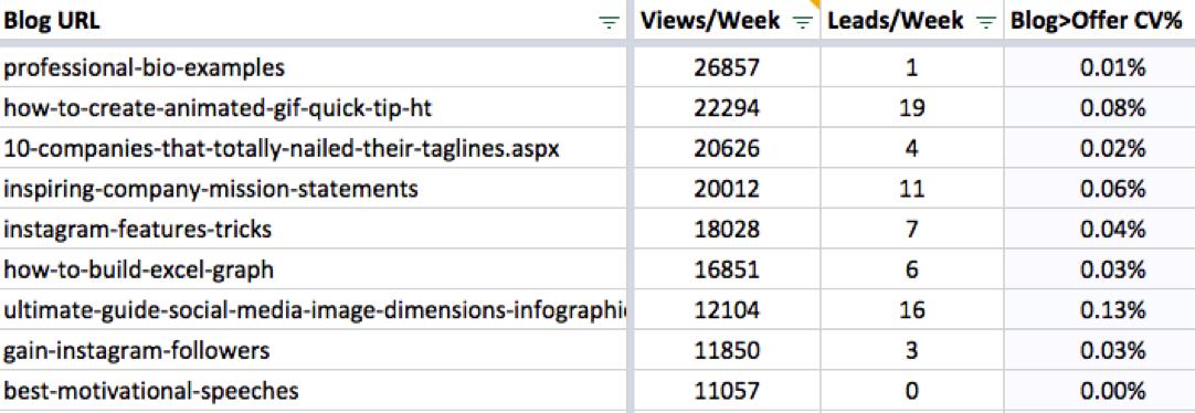 spreadsheet-nick-1.png