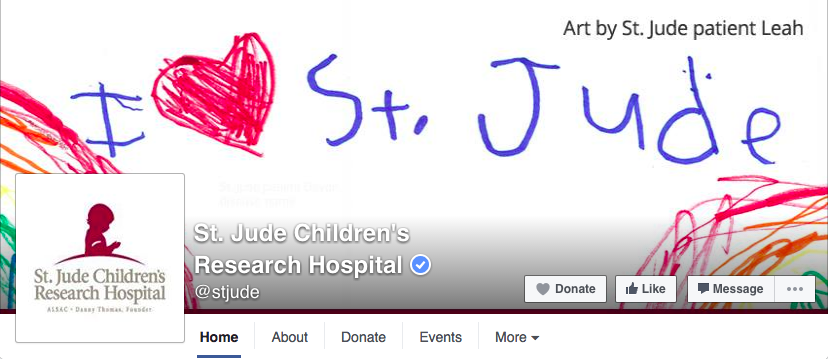 st-jude-facebook-page-1.png