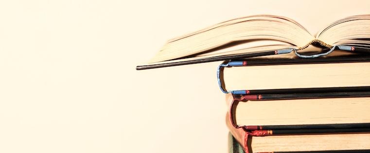 stack_of_books-1.jpg