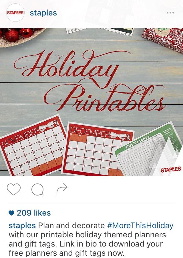 staples-instagram-content-promotions.jpg