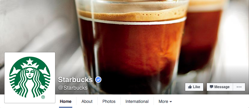 starbucks-facebook-page-1.png