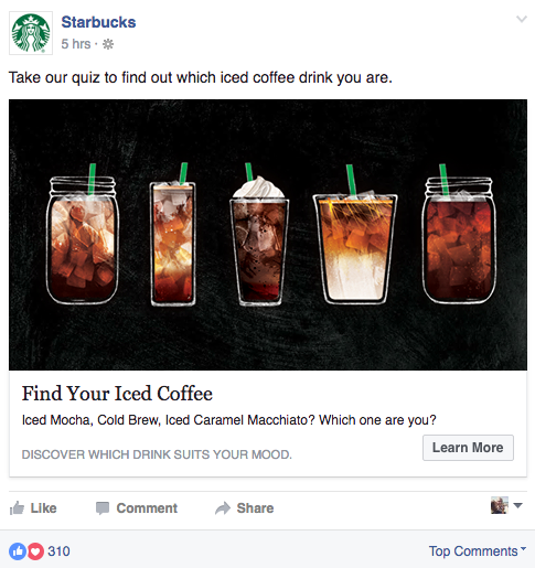 starbucks-facebook-quiz.png
