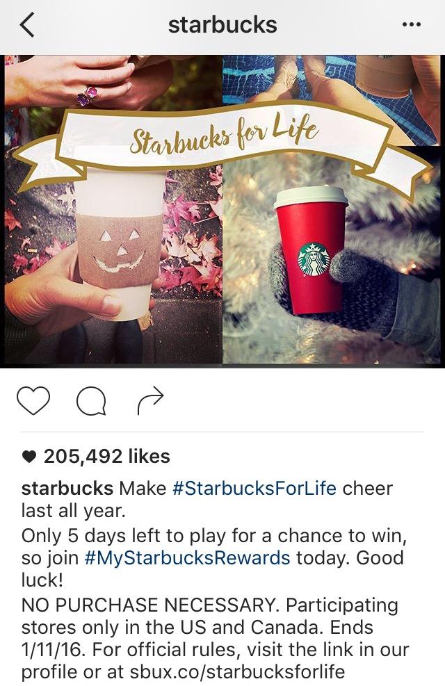 starbucks-instagram-contest.jpg