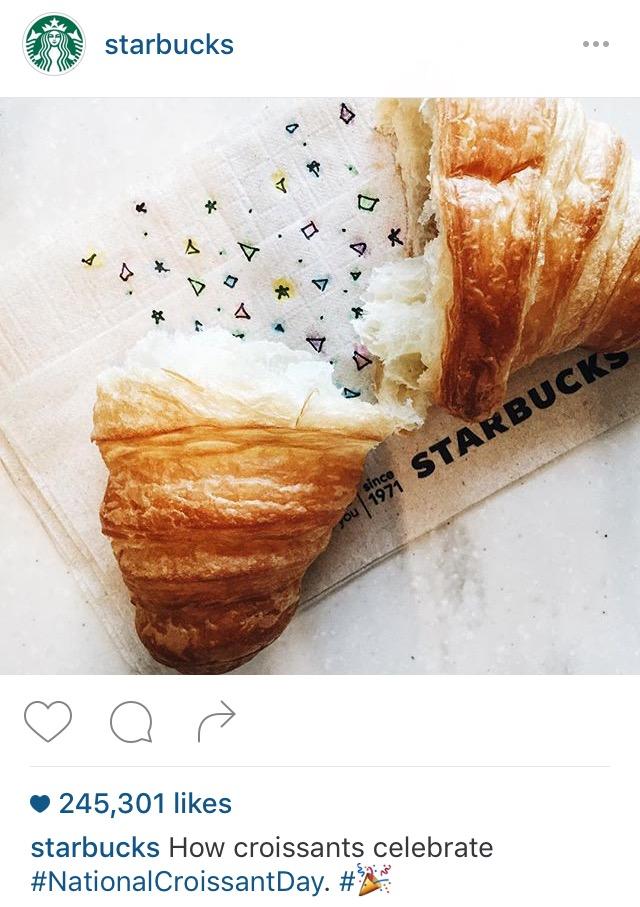 starbucks-instagram-newsjack-post.jpg