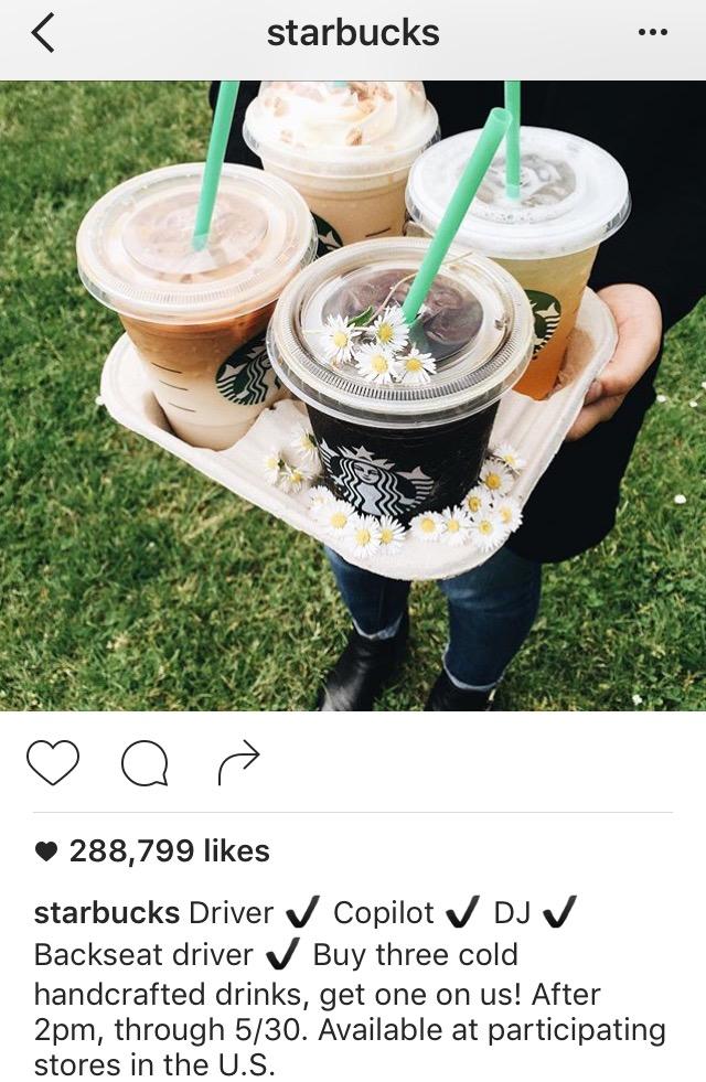starbucks-instagram-no-hashtag.jpg