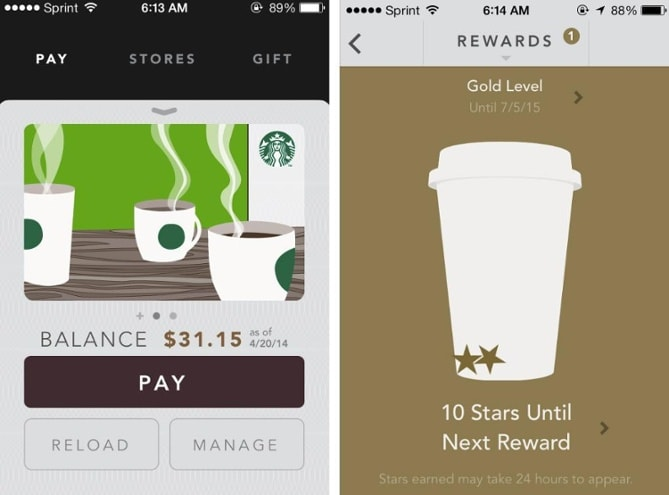 starbucks-omni-channel-experience
