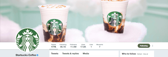 starbucks-twitter-cover-photo