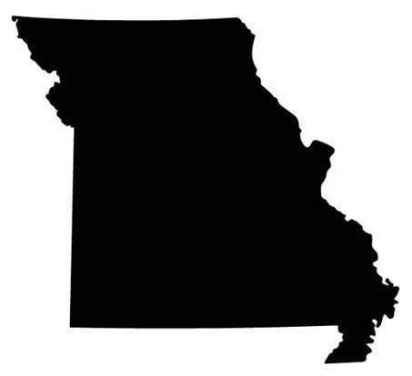 state-of-missouri-outline.jpg