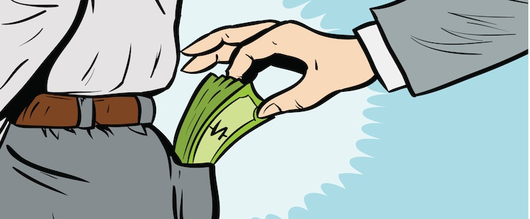 stealing_money.jpg