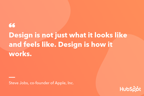 steve-jobs-design-quote