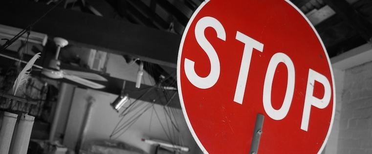 stop_sign-3.jpg