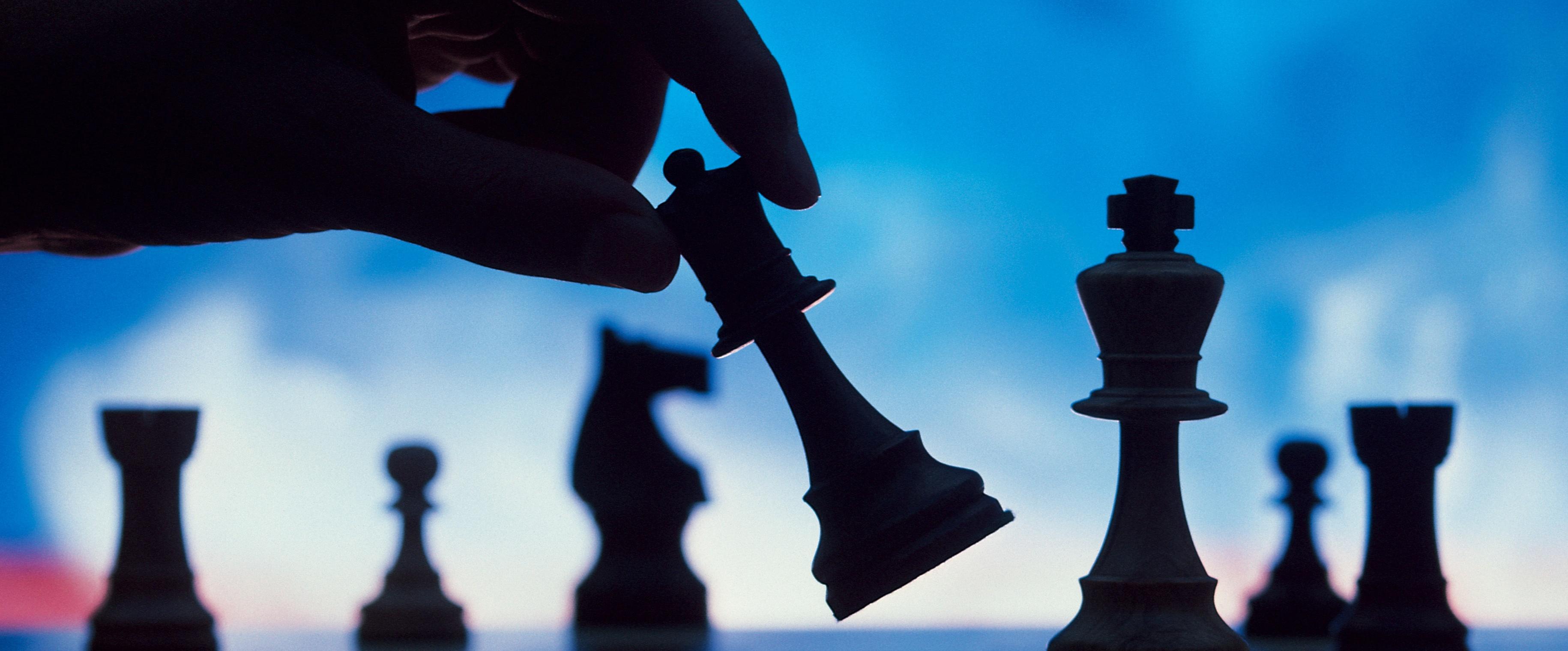 strategystockphoto.jpg