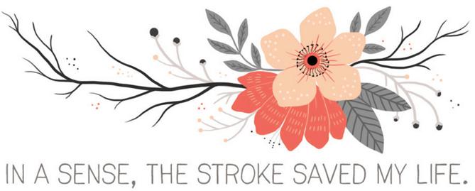 stroke-at-33