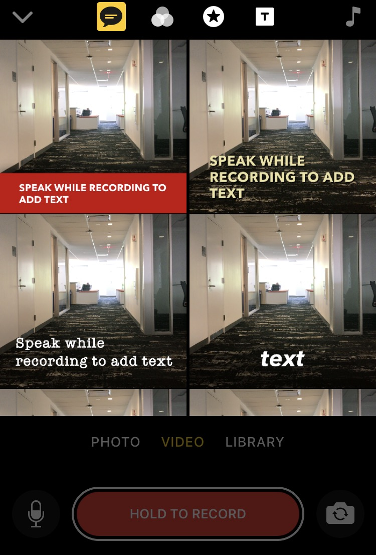 subtitles-clips.jpg