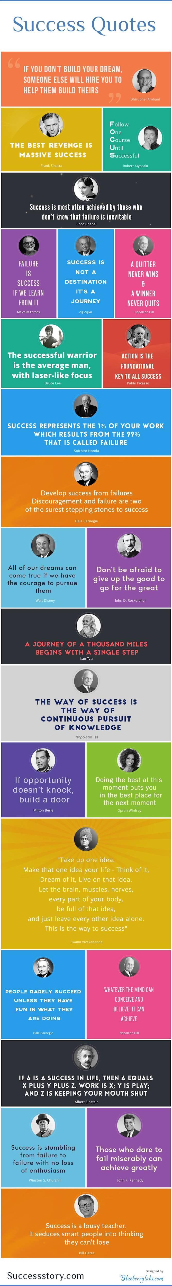 success_IG.jpg