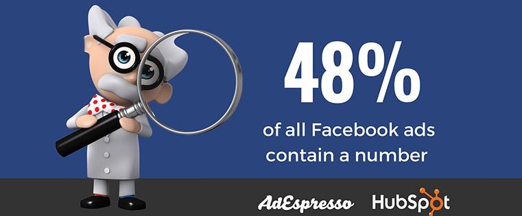 successful-facebook-ads-hubspot-adespresso.png