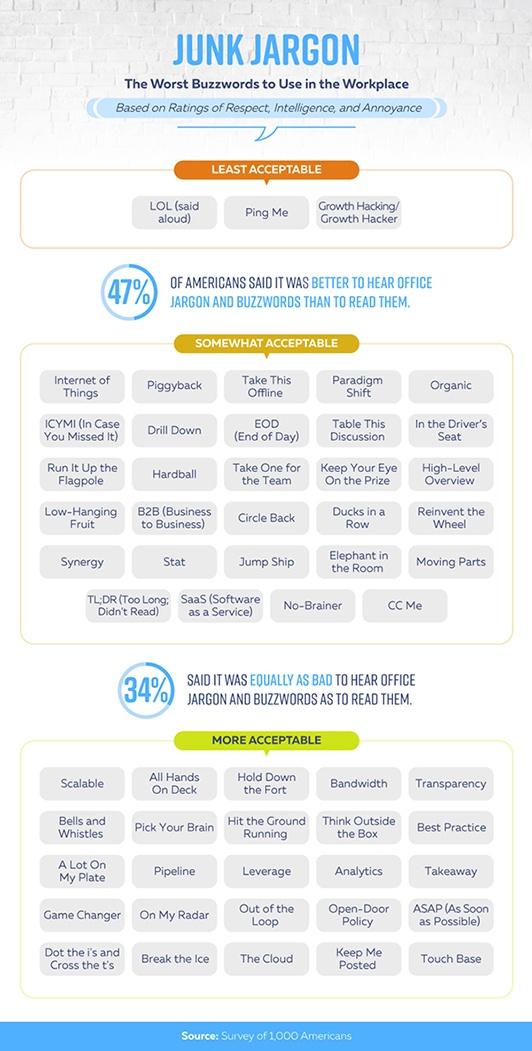 summit-hosting-infographic1-2.jpg