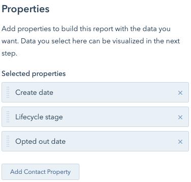 support-series-cusotm-report-build-1