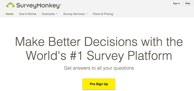 surveymonkey-2.png