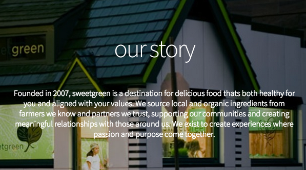 sweetgreen-mission-statement-1.png