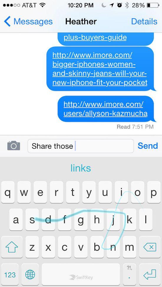 swiftkey_app_swipe_keyboard.jpg