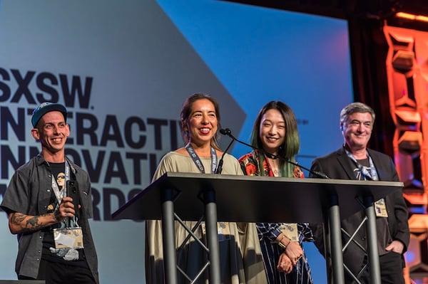 sxsw-interactive-innovation-awards-picks