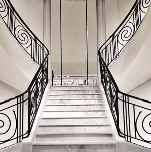 simetrico-escalera.png