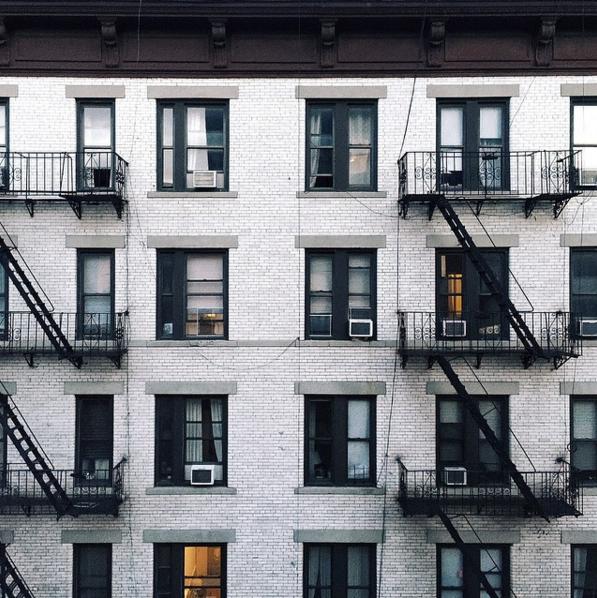 symmetry-in-buildings.png