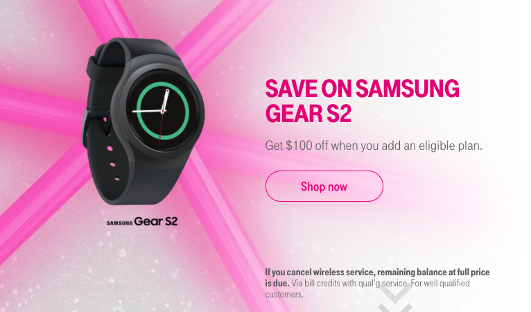 t-mobile-holiday-discount.png