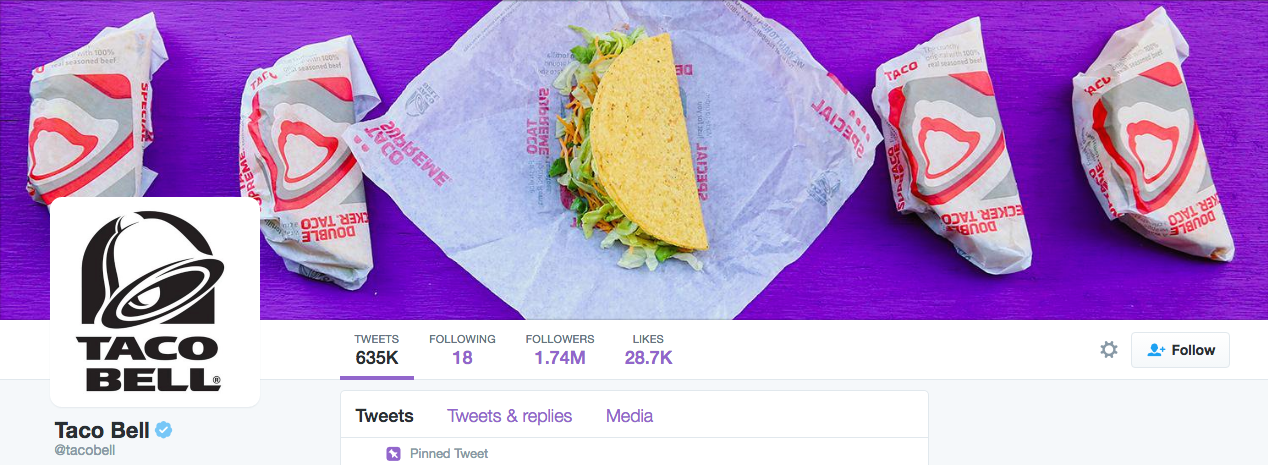 taco-bell-twitter-cover-photo.png