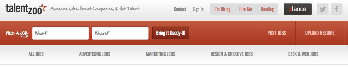 talent-zoo-job-site
