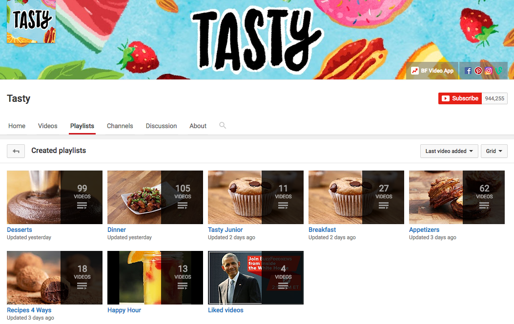tasty-youtube-playlists.png