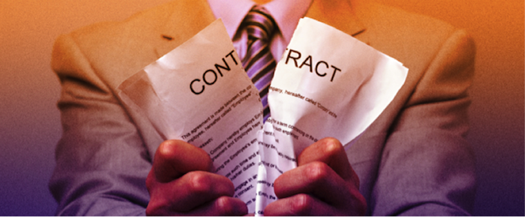 tear_contract-1.png
