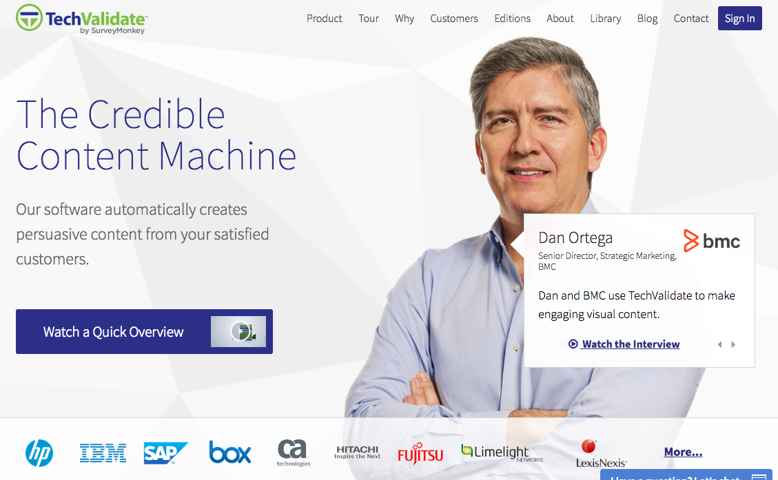 tech-validate-homepage-web-design.png