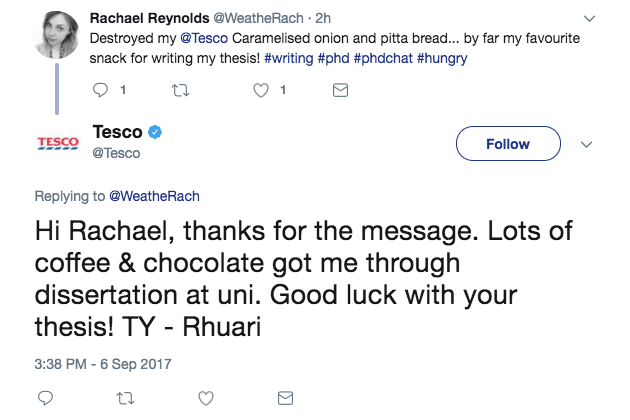 tesco's twitter example.png