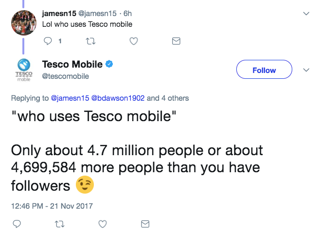 tescotweet.png