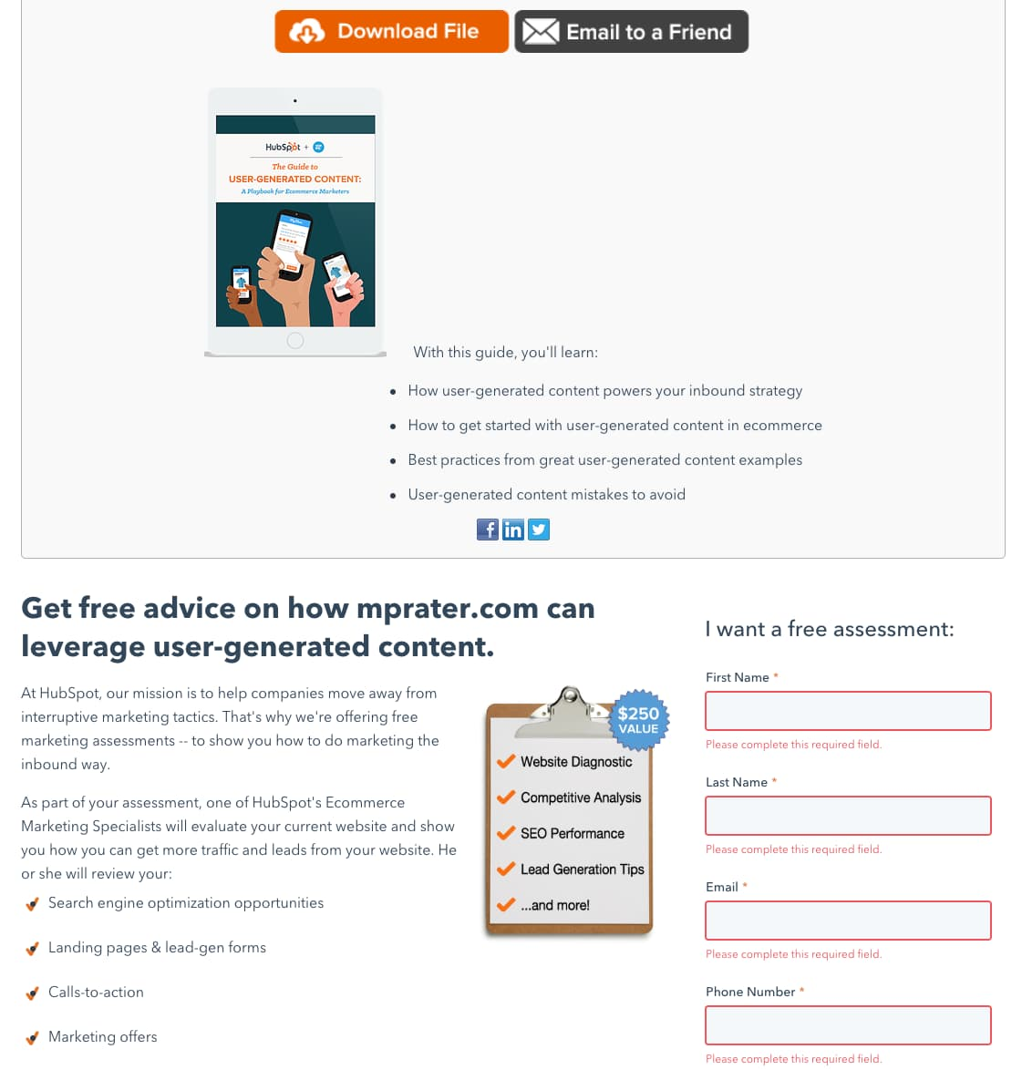 thank-you-landing-page-example