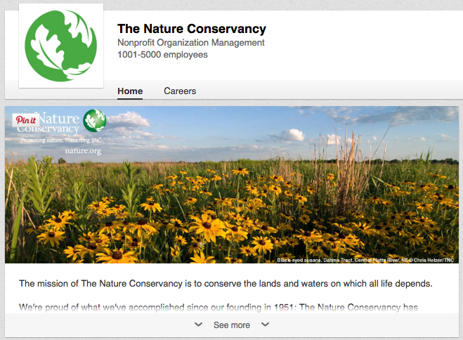 the-nature-conservancy-linkedin-page.png