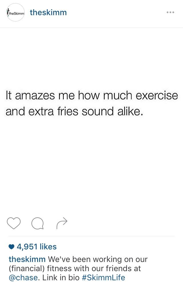 the-skimm-instagram-quote.jpg