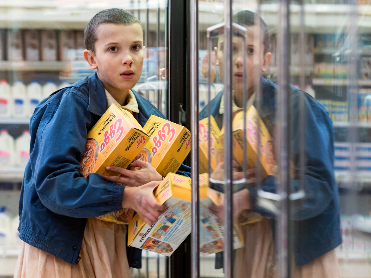 the-stranger-things-actress-behind-eleven-doesnt-love-eating-tons-of-eggo-waffles.png