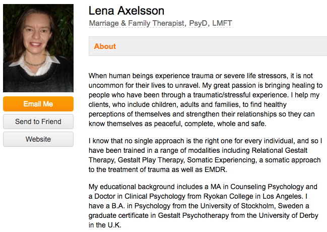 therapist-bio-example.png
