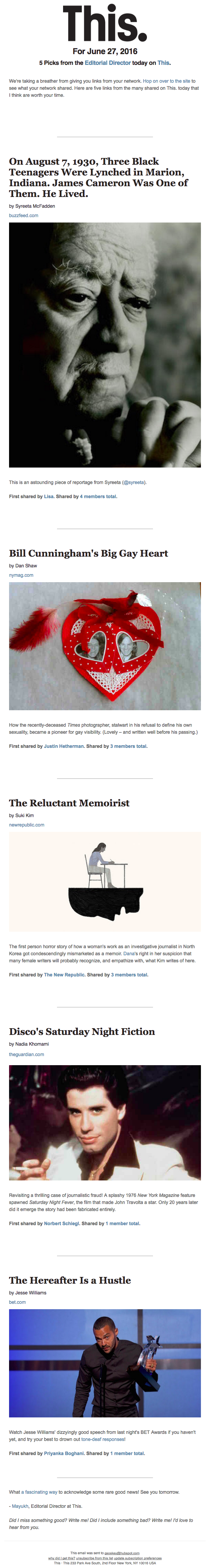 this-newsletter-example.png